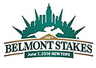 HRRN Plans Full-Day Belmont Coverage