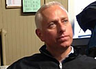 Belmont Stakes: Todd Pletcher