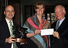 Writing Award Prize Benefits RMTC