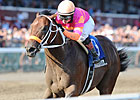 Bern Identity Faces Pletcher Trio in Hopeful