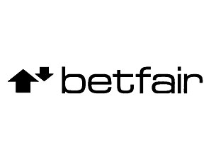 British Racing, Betfair Sign Commercial Pact