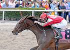 Birdatthewire Puts Another Jones in the Oaks