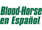 Blood-Horse Launches Spanish Language Edition