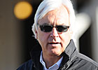 Baffert: &#39;Deaths are Personally Troubling&#39;