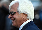 Baffert: Debate Distracts From Bayern's Win
