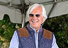 Baffert's Morning After Preakness Pt. II