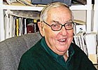 Racing Executive Bob Benoit Dies at 81