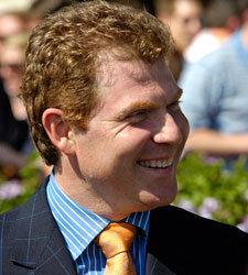 Flay to Deliver Hall of Fame Address