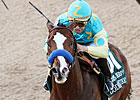 Steve Haskin&#39;s Derby Dozen - 4/16/2012