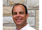 Lovell Named IT Director at Keeneland
