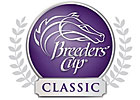 Breeders&#39; Cup Launches New Marketing Campaign
