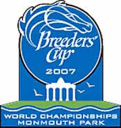 Breeders' Cup TV Ratings Stagnant