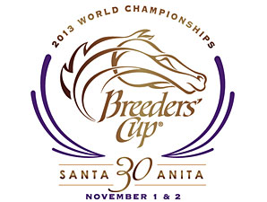 Breeders' Cup to Test Effects of Lasix Ban