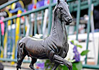 Breeders&#39; Cup 2013 Site Still Being Finalized