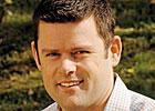 Rogers New F-T Australasian Representative