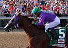 Los Alamitos Derby to Anchor Summer Meet