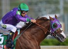 Slideshow: Kentucky Derby 140