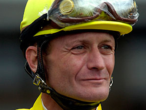 Borel, Turcotte to Sign Autographs at the Spa