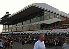 69-Day Meet for Canterbury Park in 2014