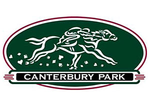 Festival of Champions Closes Canterbury