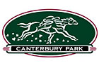 Canterbury Park Sees Gain in Income