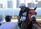 Castellano Reaches 4,000th-Win Milestone