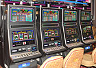 New Hampshire Considers Expanded Gambling