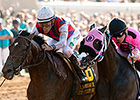 Appealing Tale Dials Back for Pat O'Brien