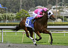 Cathy&#39;s Crunches Heads California Oaks Cast