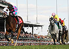 Keeneland Announces Fall Stakes Schedule