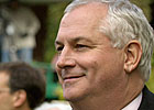 NYRA, Breeders' Cup Working Toward  2013 Deal