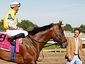 Chinchon wins the 2010 United Nations.