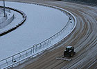 Churchill Cancels Nov. 19 Live Racing