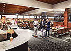 Churchill Downs Plans $18 Million in Upgrades