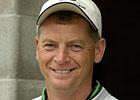 Dunne Good; Wavertree Tops Two 2yo Sales