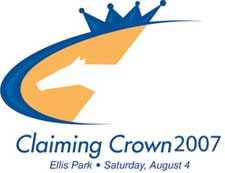 Record Nominations for Claiming Crown
