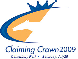 Nominations Top 200 for 2009 Claiming Crown