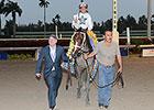 Steve Haskin's Derby Dozen 3/31/2014
