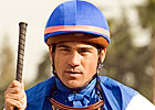 Injured Nakatani May Miss Oak Tree Meet
