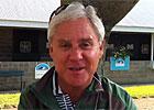 Keeneland September Sale: Craig Bandoroff