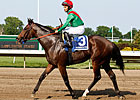 Team Valor to Sponsor Rushaway at Turfway