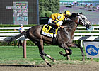 Pletcher Targets Woodward with Cross Tra