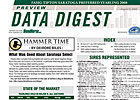 Data Digest: FT Saratoga Preferred