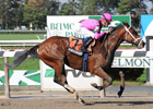 Dad's Crazy Breaks Maiden in Miss Grillo
