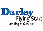 Trainees Selected for 'Flying Start' Program