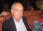 Horse Transporter, Owner Clark Dies at 74