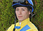 Cohen Triples in Return to Aqueduct Jan. 27