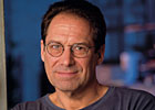 Talkin' Horses with David Milch