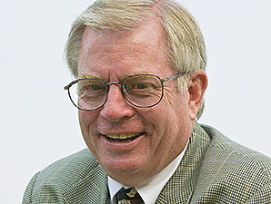 Switzer to Retire, Morris to Head KTA/KTOB
