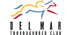 Report: State Could Put Del Mar Up for Sale